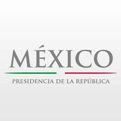 Presidencia Enrique Peña Nieto