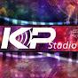KP Studio