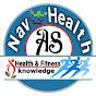 Anish saifi Nav Health