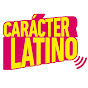 Caracter Latino