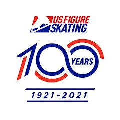 U.S. Figure Skating