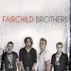 Fairchild Brothers