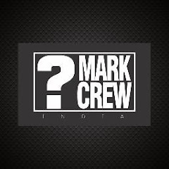 Question Mark Crew India Official