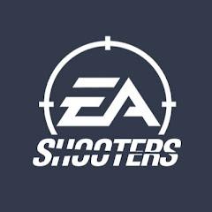 EA Shooters