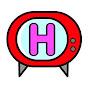 HEROTV イラスト&おバカバラエティ