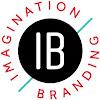 ImaginationBranding
