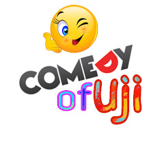 Comedy of Uji
