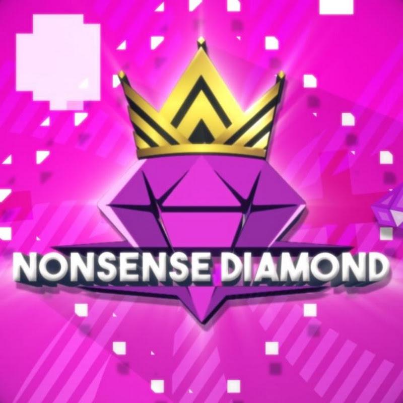 Nonsense Diamond | Doovi