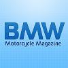 BMWMotorcycleMag