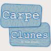 CarpeClunes