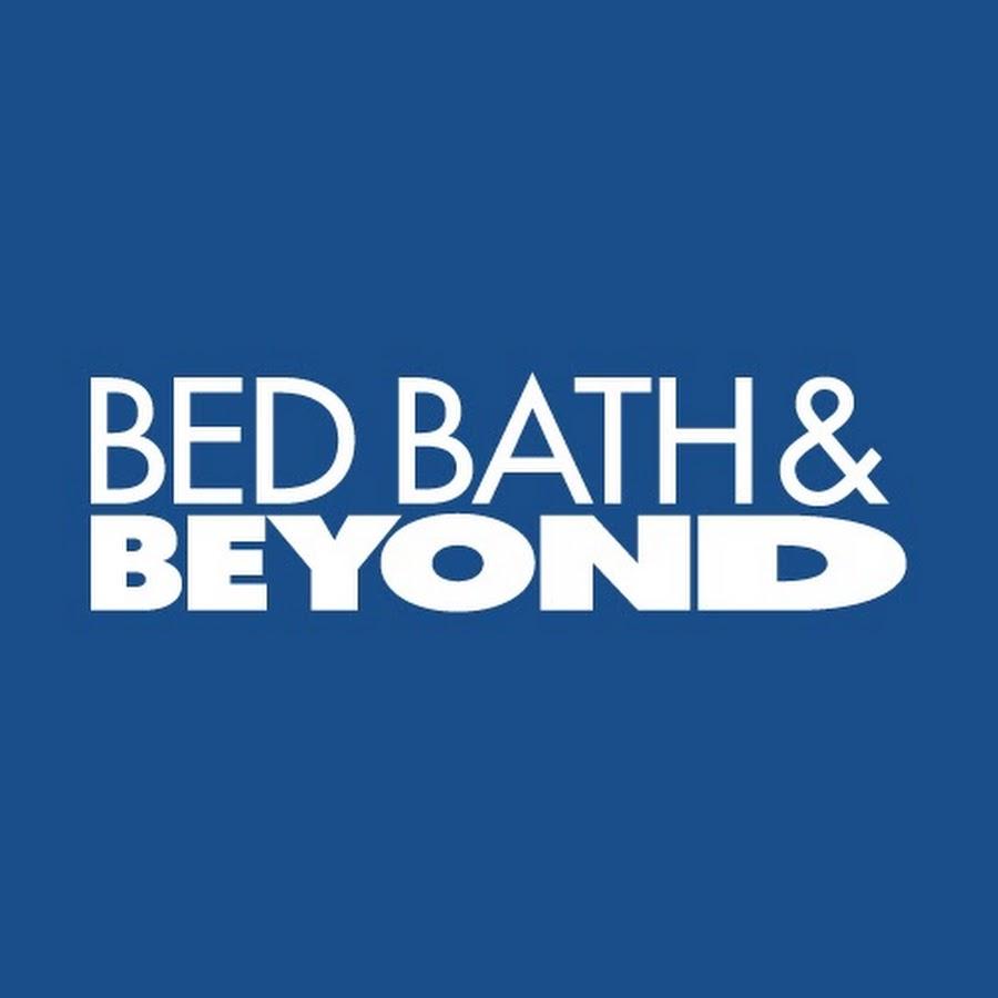 Bed Bath Beyond Youtube