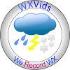 WXVids