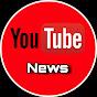 YouTube news odia