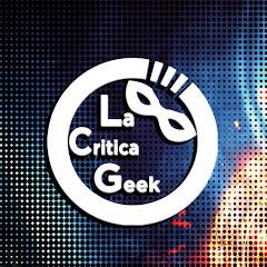 La Crítica Geek