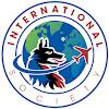 UL International Society