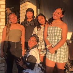 M Sisters