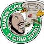 Brandon Da Garbage