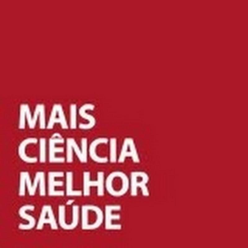 Sic Noticias: Edição Da Manhã, SIC Notícias: Síndrome Do Canal Cárpic