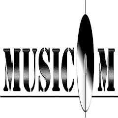 Musicom Prodüksiyon
