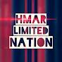 Hmar Limited Nation