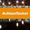 Ashton Tucker