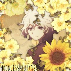 MoonlessNight126
