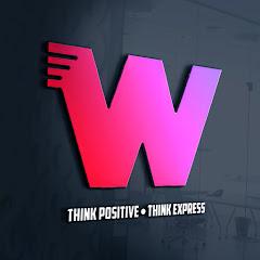 WaLya Express