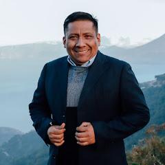 Evangelista Mario Diaz Oficial