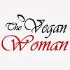 The Vegan Woman