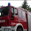 Feuerwehr Lengede