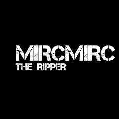 MIRCMIRCCQC