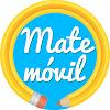 MateMovil