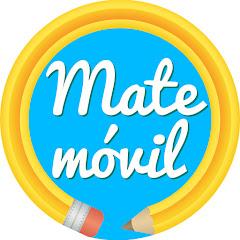 MateMovil's channel picture