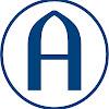 Augustana College (IL)