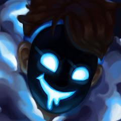 Smiley Facade