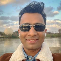 Dr. Shivkumar Kiran