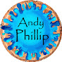 Andy Phillip
