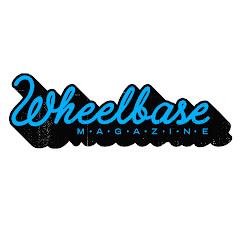 wheelbasemag