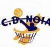 Club Baloncesto Noia