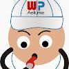 WP-Ask Me LLC