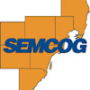 SEMCOG, the Southeast Michigan Council of Governments