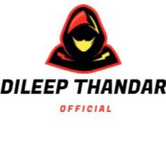 Dileep Thandar Official