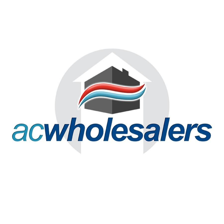 acwholesalers youtube