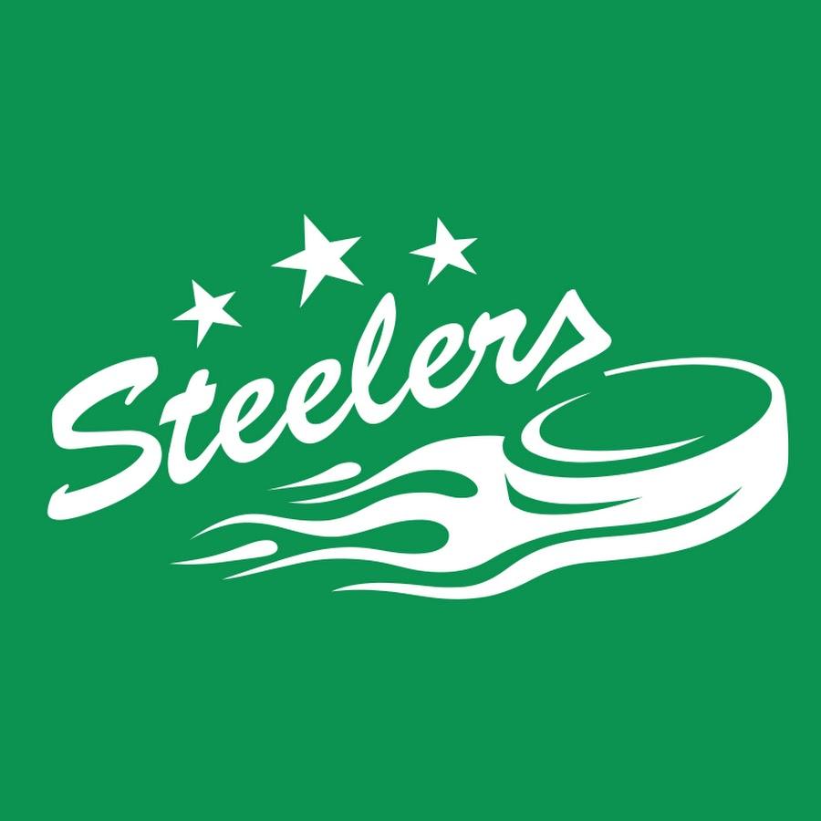 Bietigheim Steelers