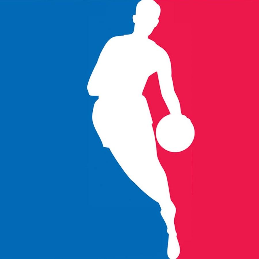 Warriors Live Stream Free Hd: Basketball Spotlight