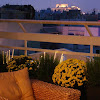 Greek Vacation Rentals - Athens