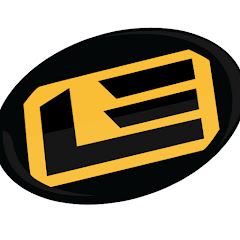 Lethal-Energy™ | Global eSports