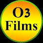 O3 Films