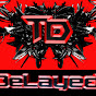 TeamDelayed