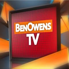 BenOwensTV